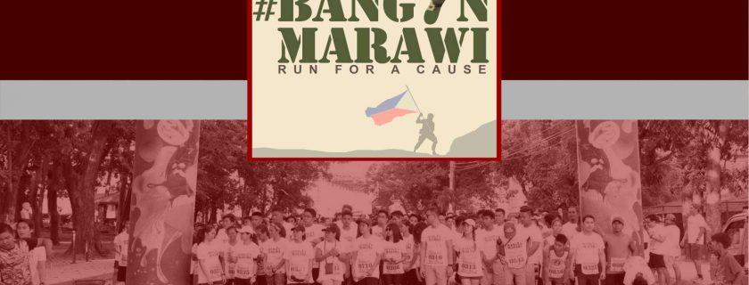 Bangon Marawi