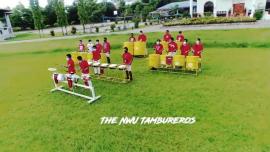 NWU Tambureros (2020)